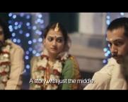Rati Chakravyuh | Trailer 3 | 1 min 59 secs